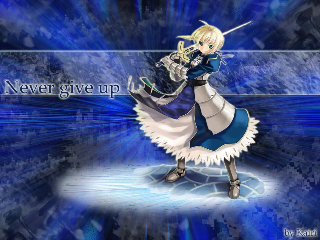 Minitokyo_Fate-Stay_Night_Wallpapers_47720.jpg