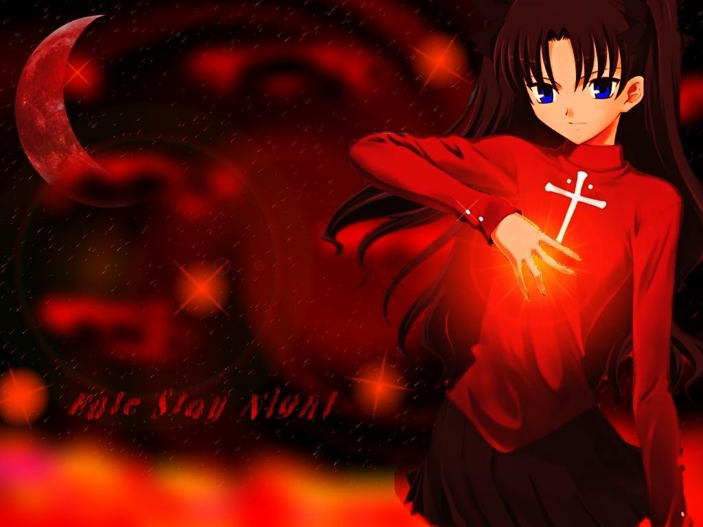 Minitokyo_Fate-Stay_Night_Wallpapers_73579.jpg