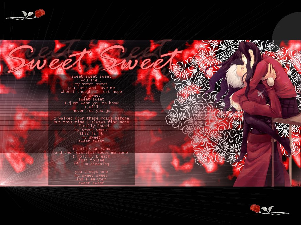 Minitokyo_Fate-Stay_Night_Wallpapers_83838.jpg