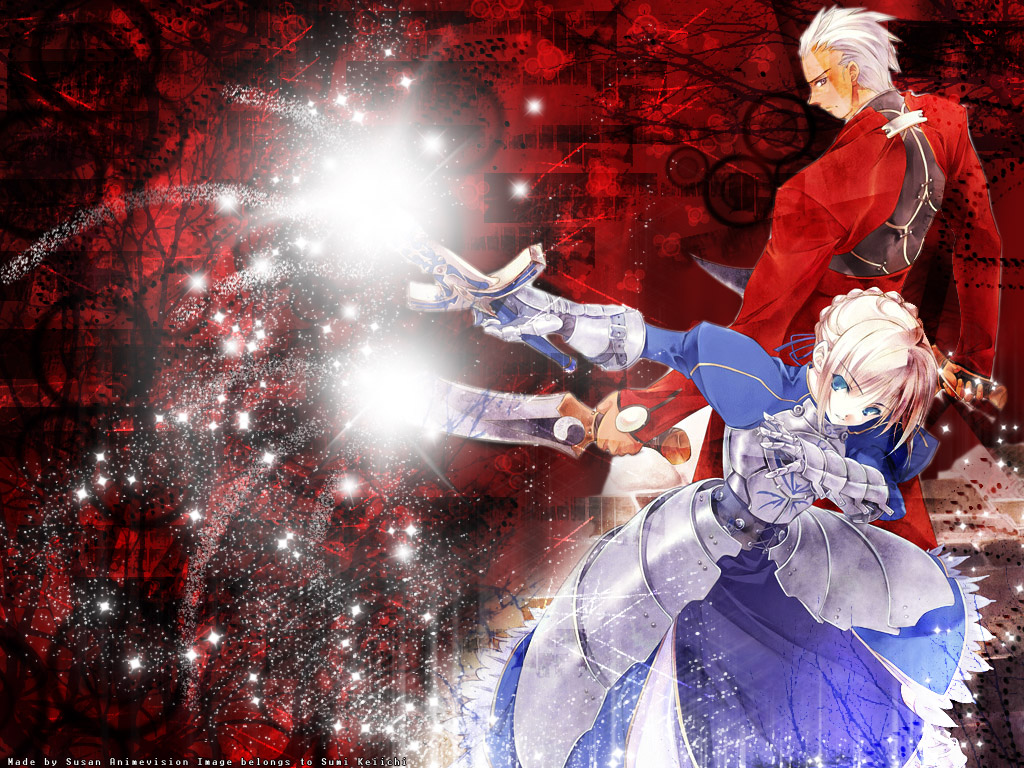 Minitokyo_Fate-Stay_Night_Wallpapers_96751.jpg