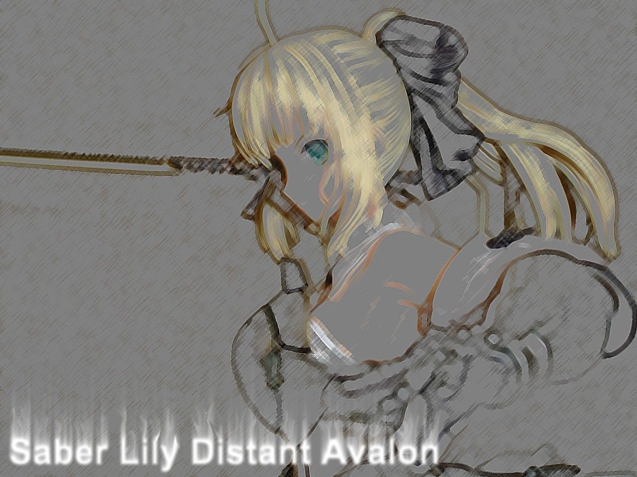 Minitokyo_Fate_Hollow_Ataraxia_Wallpapers_413877.jpg