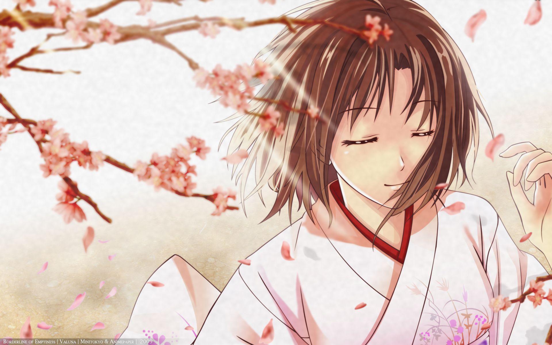 Minitokyo_Kara_no_Kyokai_Wallpapers_431969.jpg