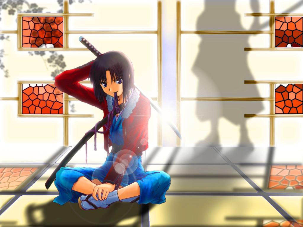 Minitokyo_Kara_no_Kyokai_Wallpapers_89858.jpg