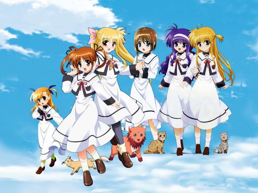 Minitokyo_Mahou_Shoujo_Lyrical_Nanoha_Wallpapers_442831.jpg