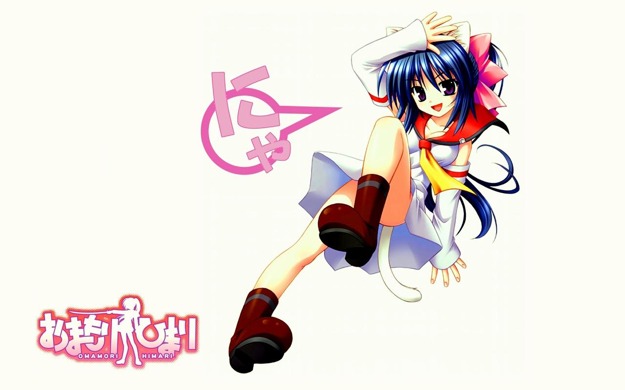 Minitokyo_Omamori_Himari_Scans_440669.jpg