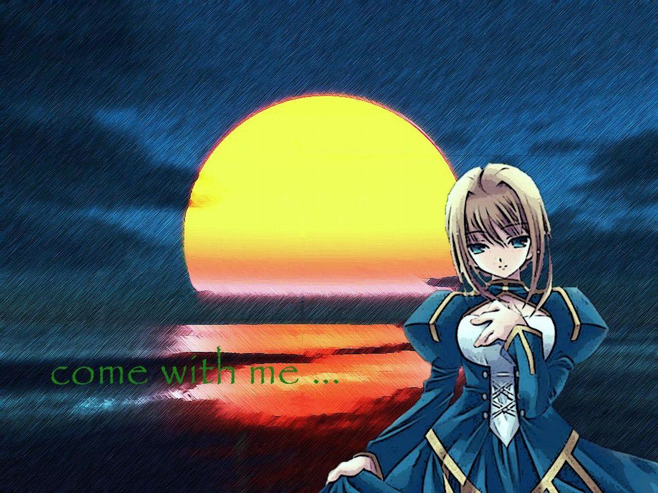 Minitokyo_Sunset_Wallpapers_454114.jpg