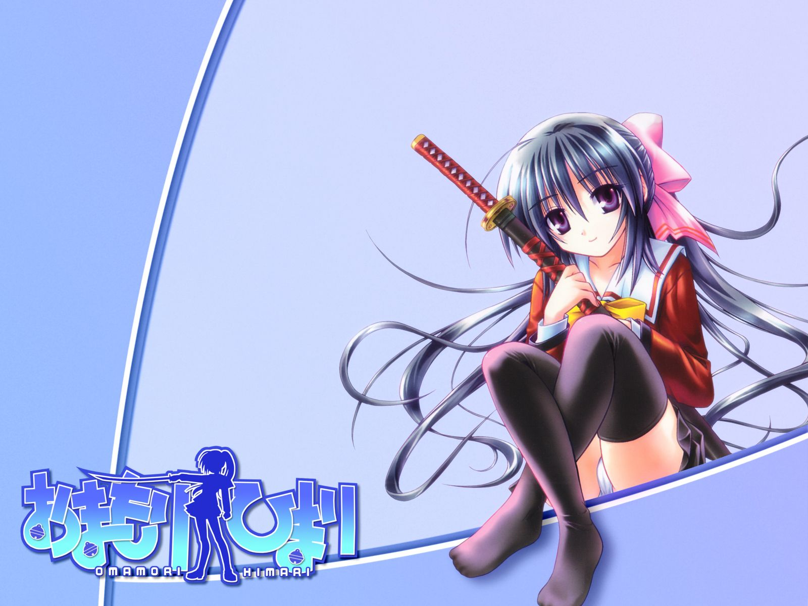 Omamori_Himari-4.jpg
