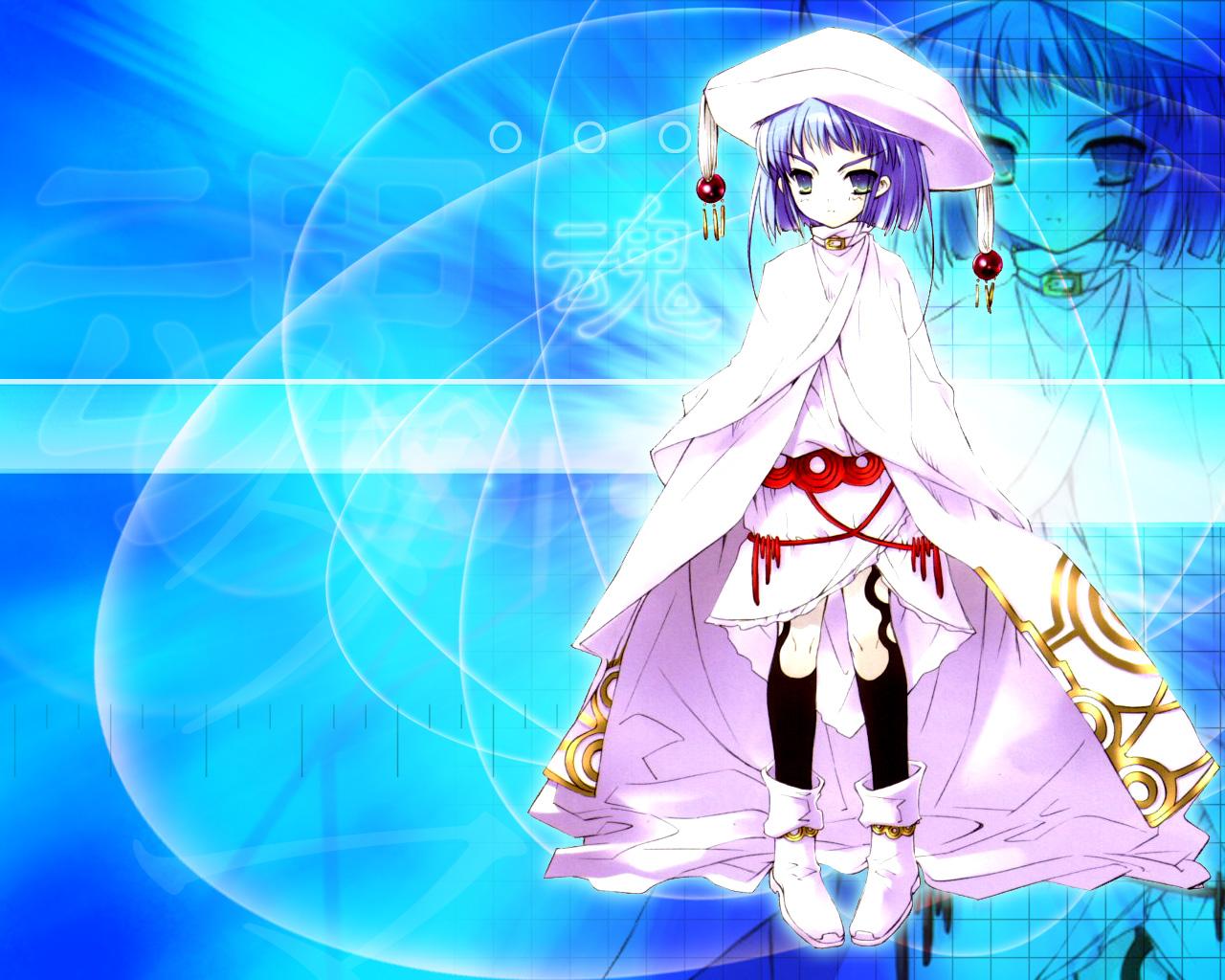 Shakugan_no_Shana213.jpg