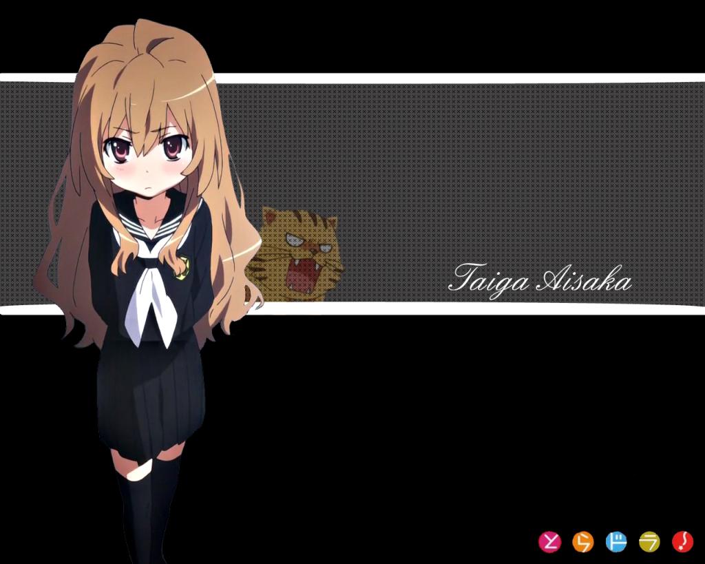 Toradora51.jpg