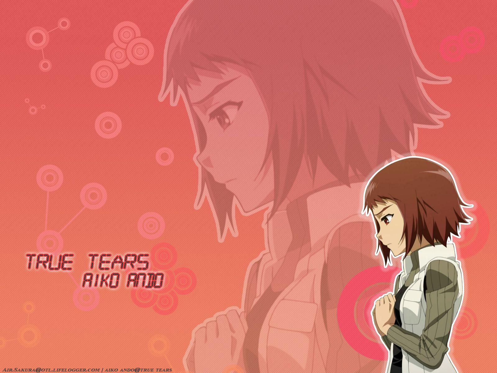 True_Tears1.jpg