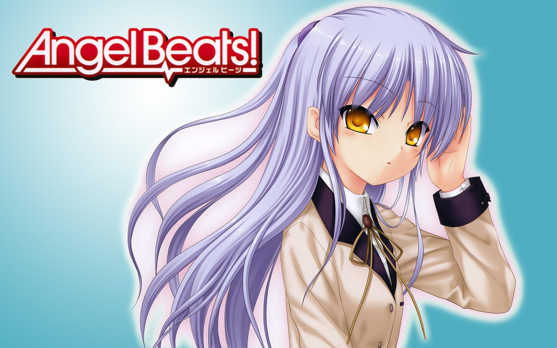 angel_beats!-15-.jpg