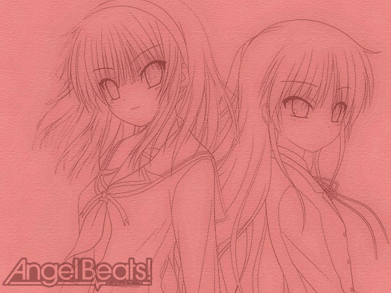 angel_beats!-16.jpg