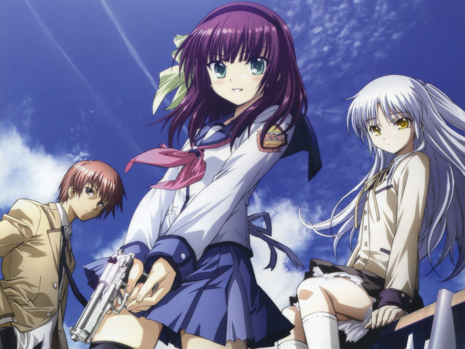 angel_beats!-19.jpg