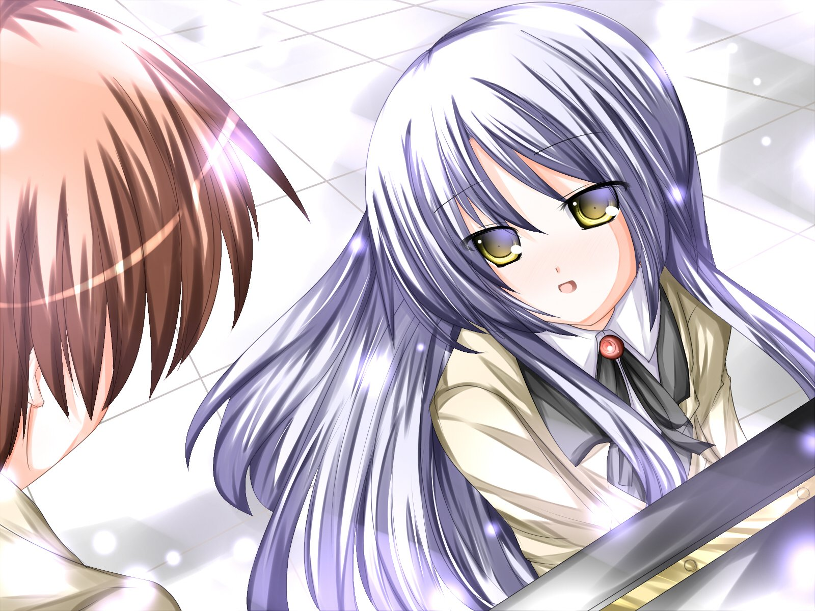 angel_beats!-23.jpg