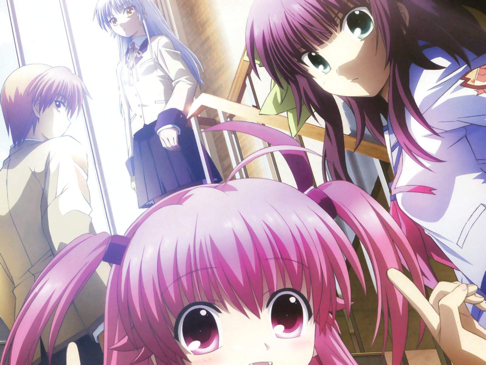 angel_beats!-30.jpg