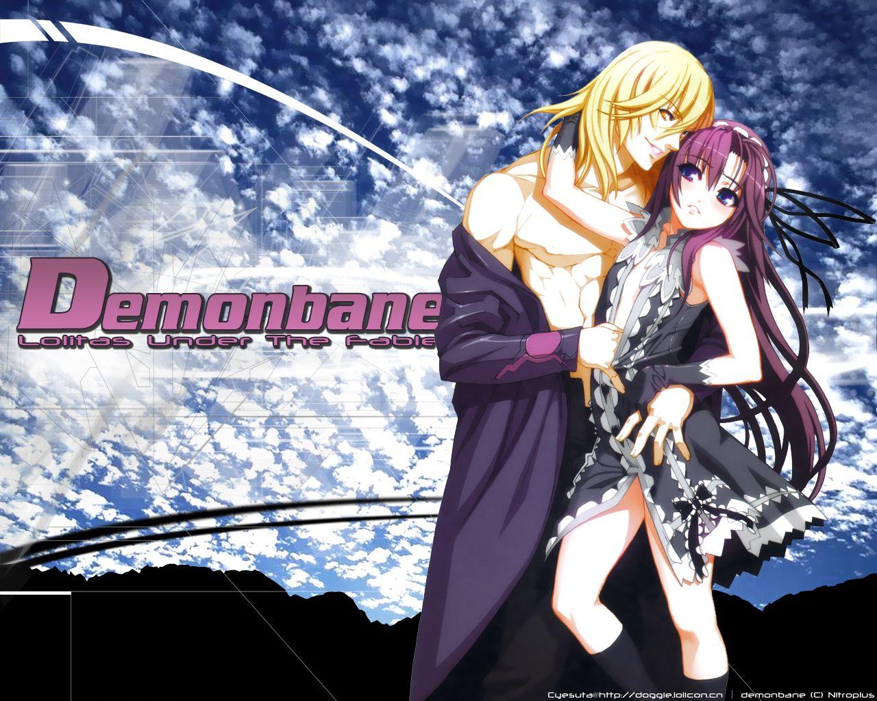demonbane_wallpaper_9243.jpg