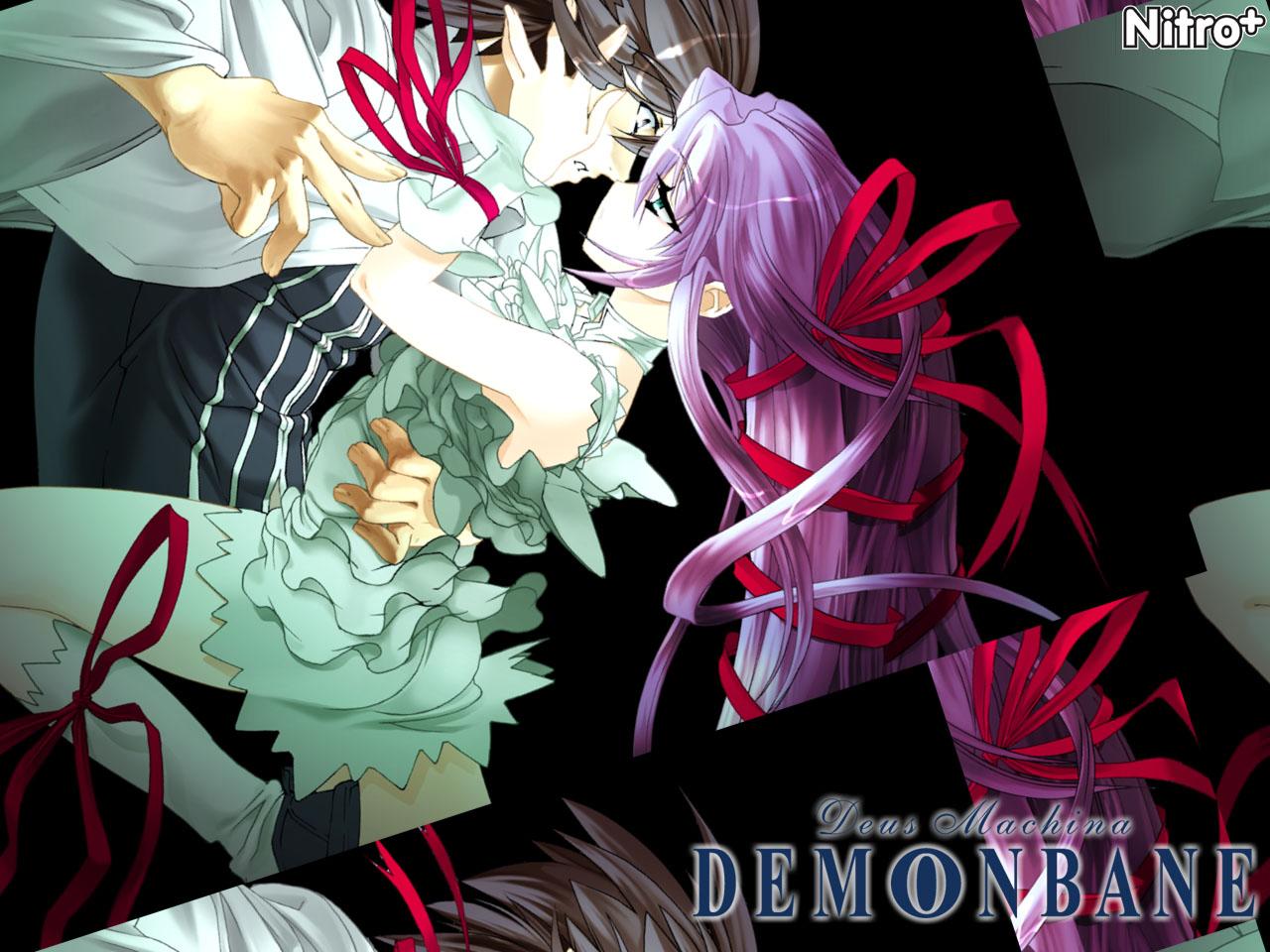demonbane_wallpaper_9245.jpg