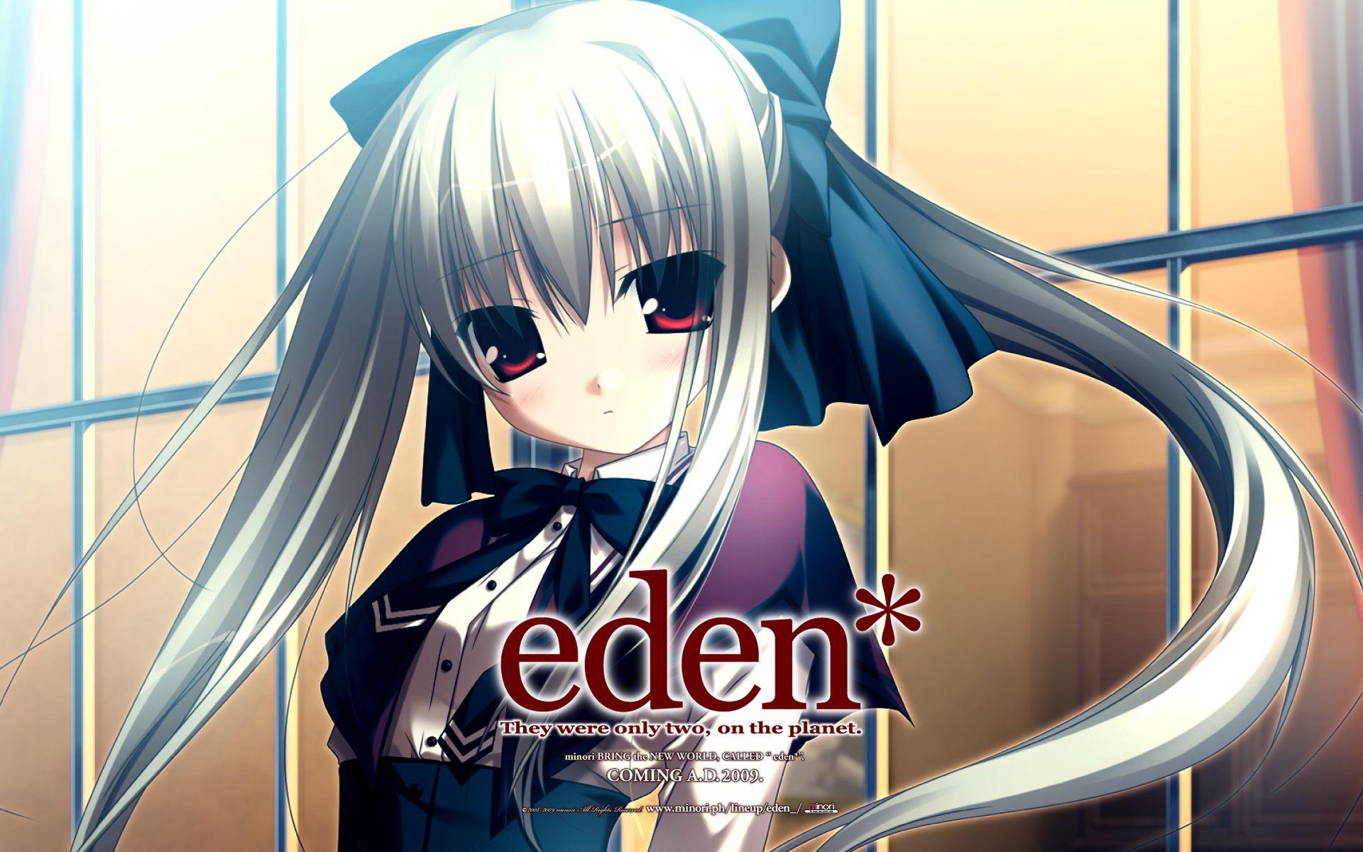 edenwall02-1920x1200.jpg