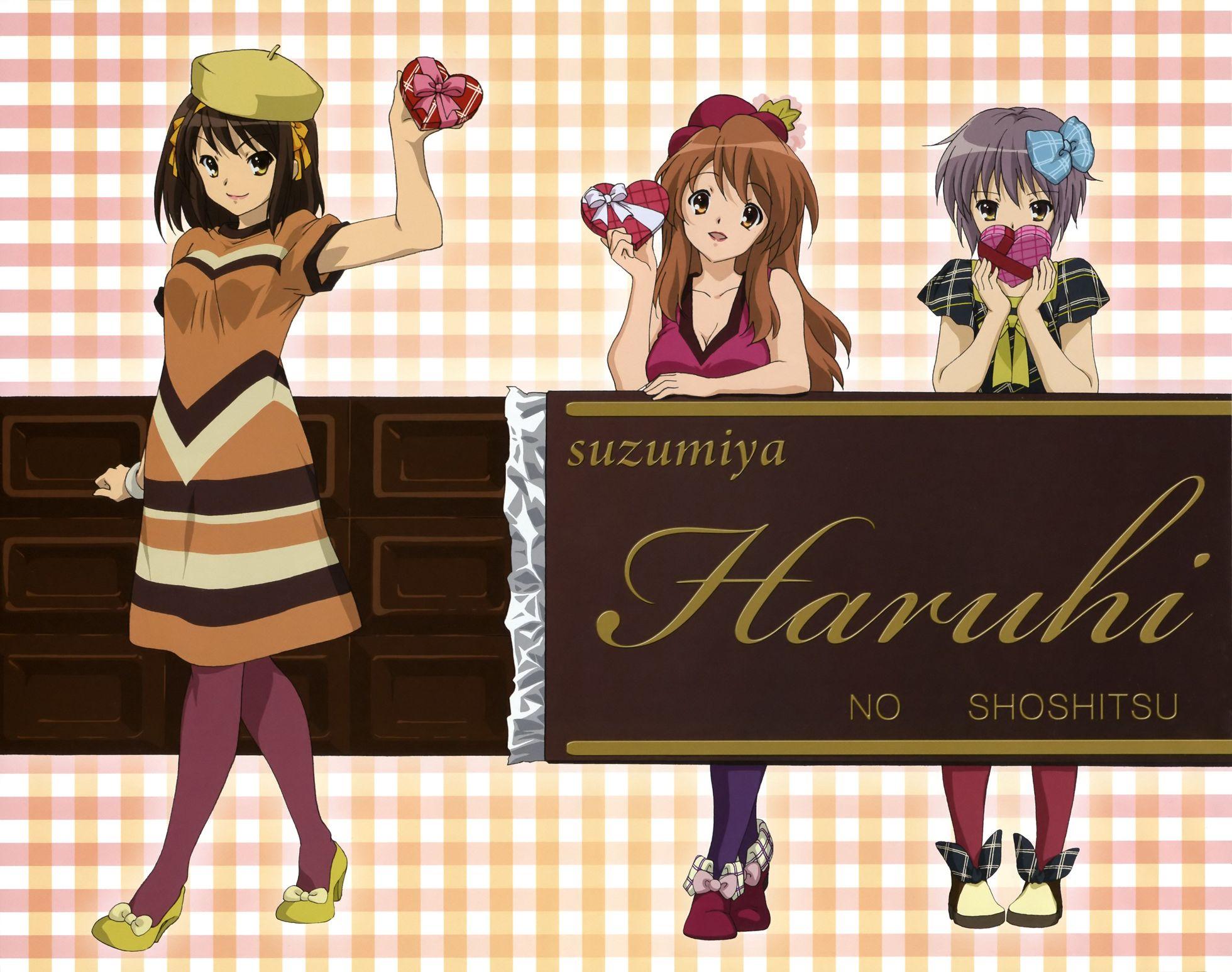 haruhi-68(5155x4069).jpg