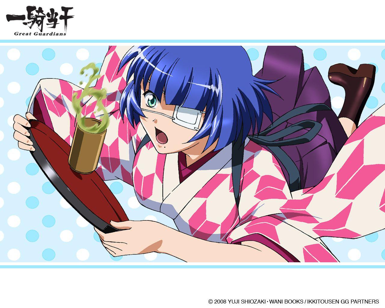 ikkitousen-06(1280x1024).jpg