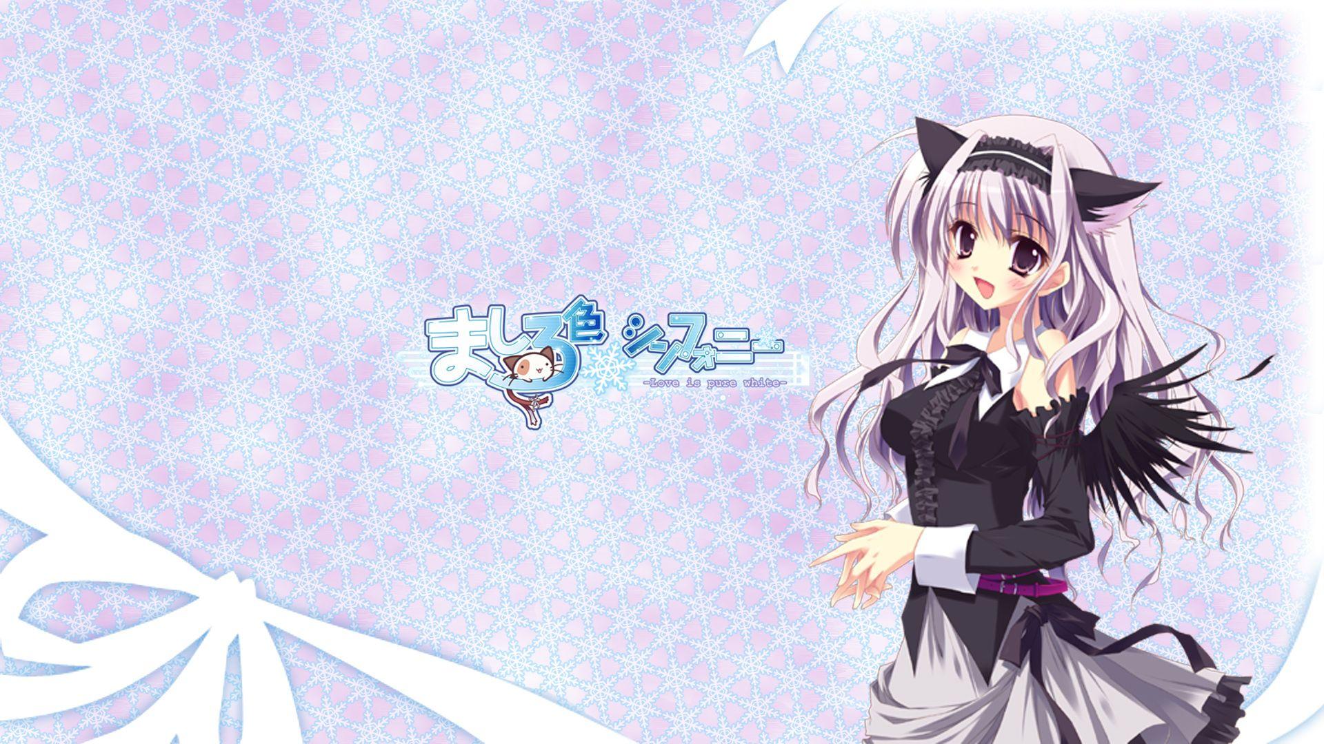 mashiroiro_symphony18.jpg