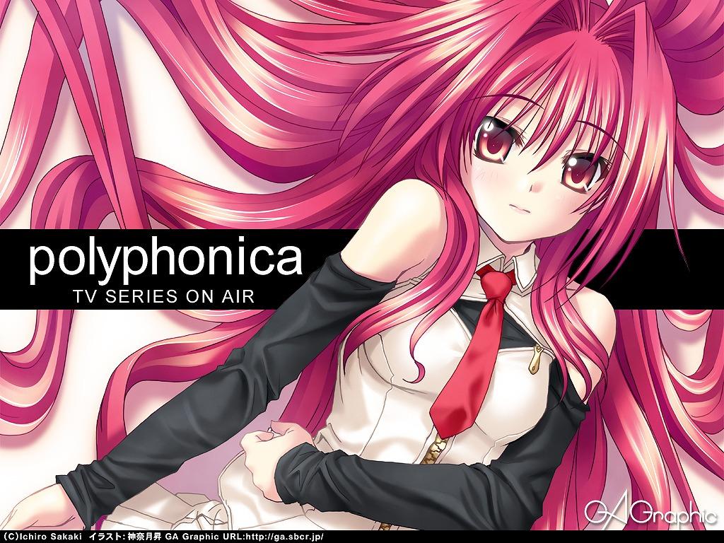 polyphonica_7.jpg