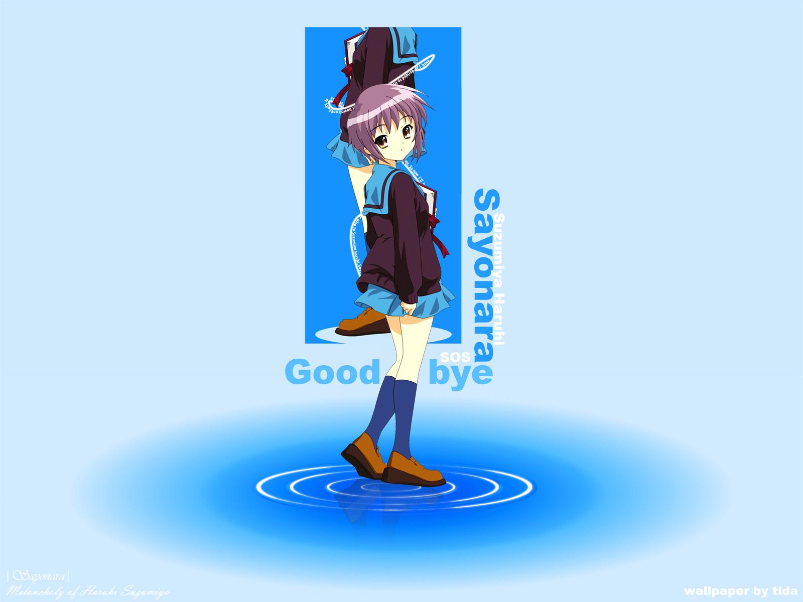 s-suzumiyaharuhi167_1.jpg