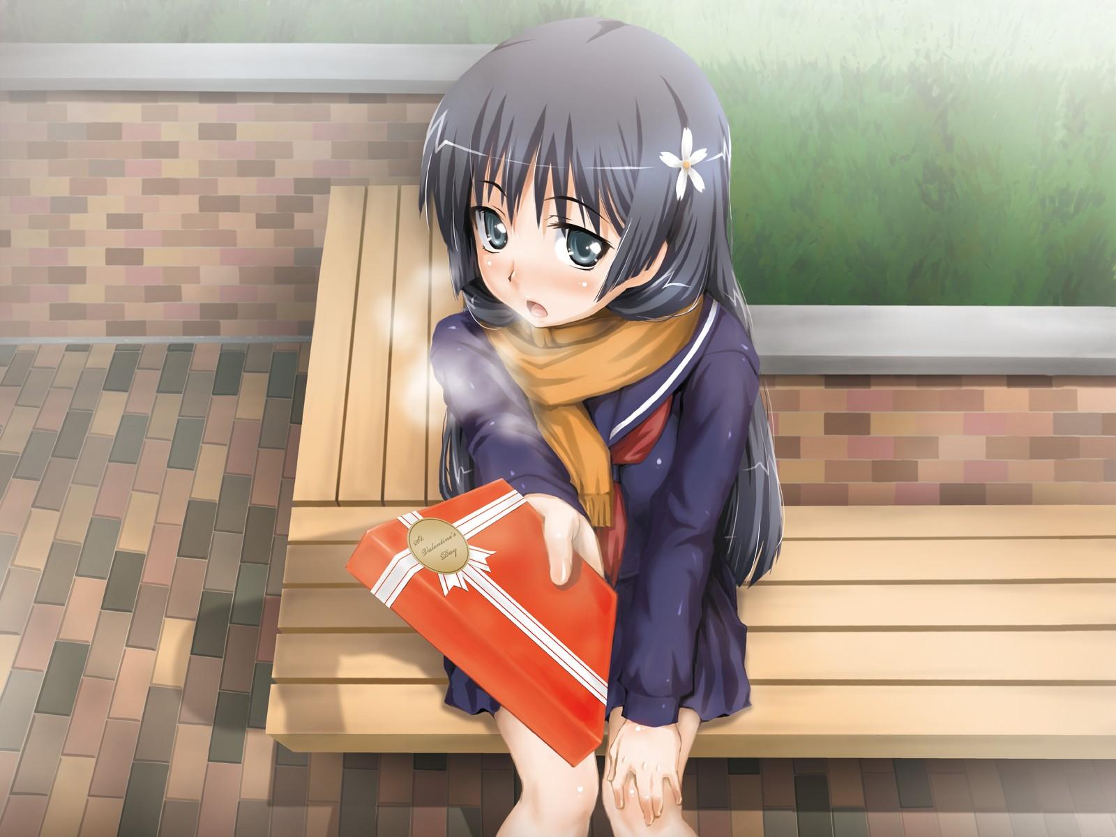 to_aru_kagaku_no_railgun-144.jpg