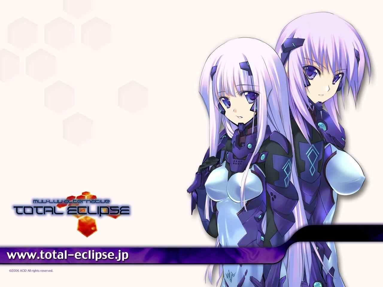totaleclipse01-1280.jpg