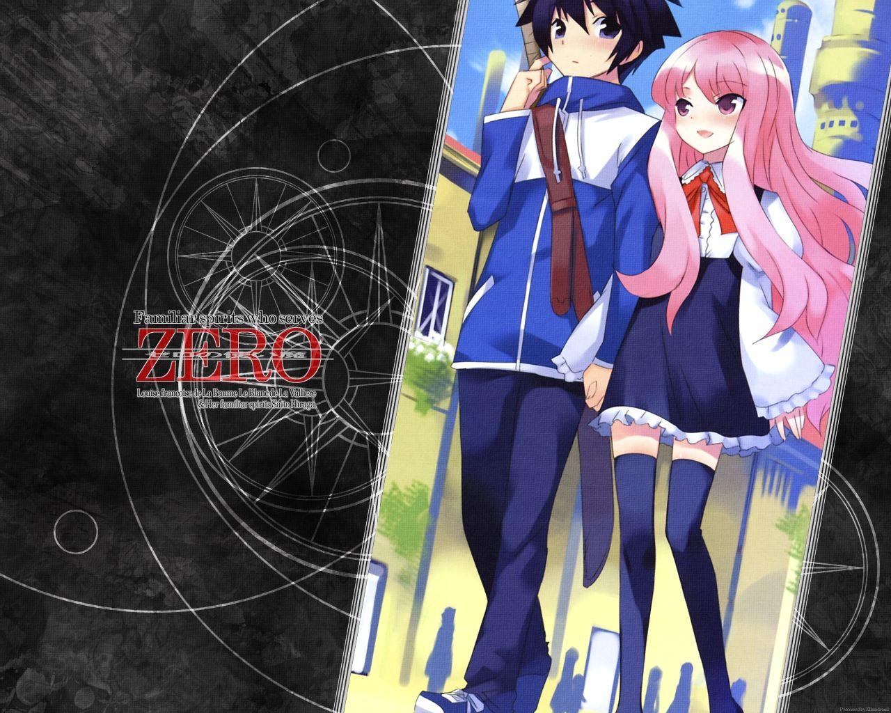 zeroNoTsukaimaSaison3_wallpaper_5826.jpg