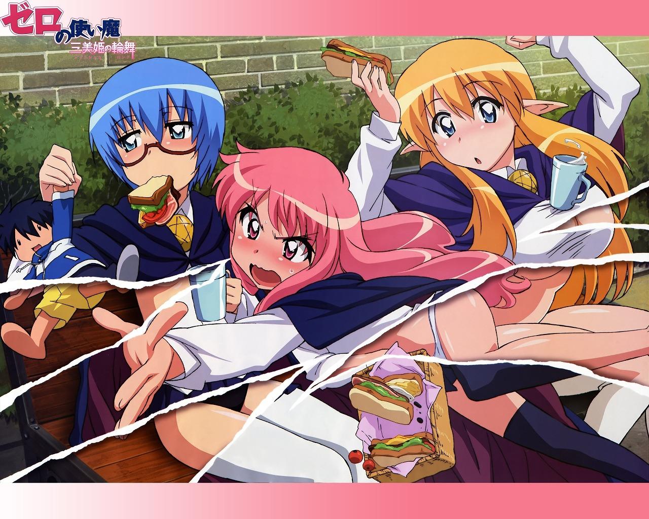 zeroNoTsukaimaSaison3_wallpaper_5875.jpg