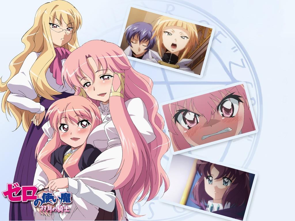 zeroNoTsukaimaSaison3_wallpaper_5877.jpg