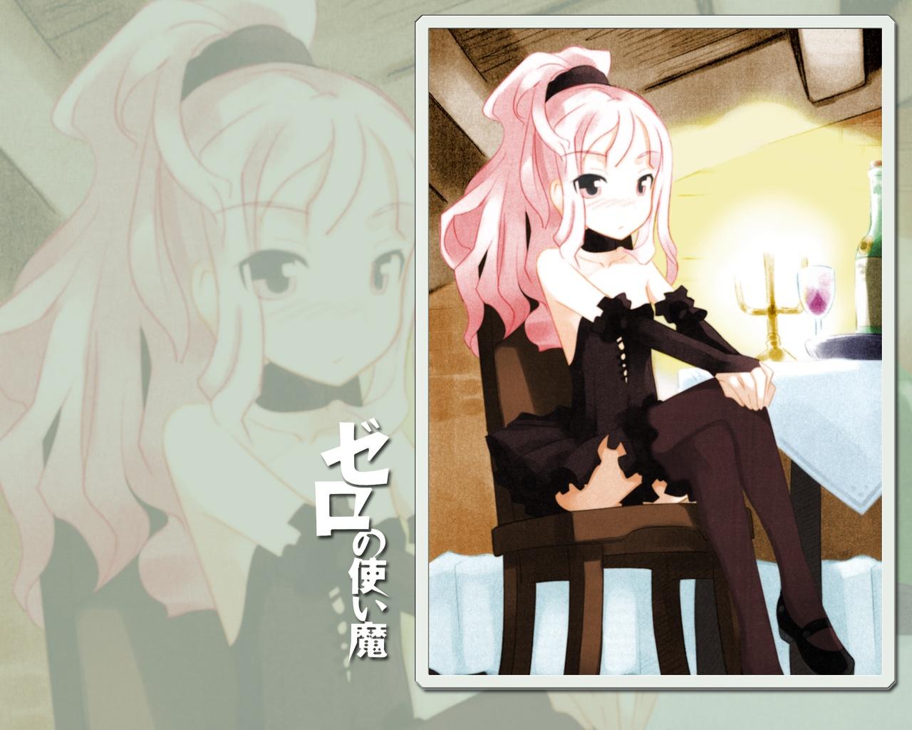 zeroNoTsukaimaSaison3_wallpaper_5894.jpg