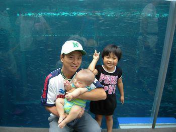 2010.7-8野球アクアマリン 021