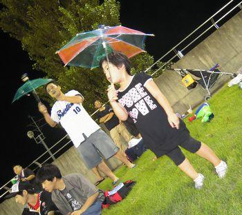 2010.7-8野球アクアマリン 089