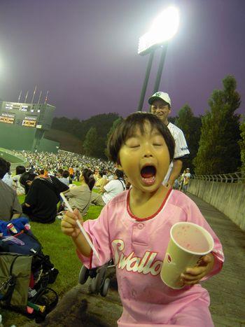2010.7-8野球アクアマリン 069