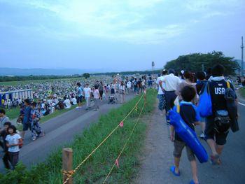 2010.8赤川花火 002