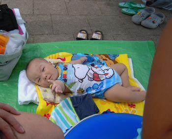 2010.8赤川花火 055
