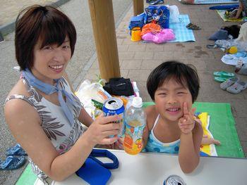 2010.8赤川花火 054