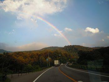 2010.8赤川花火 094
