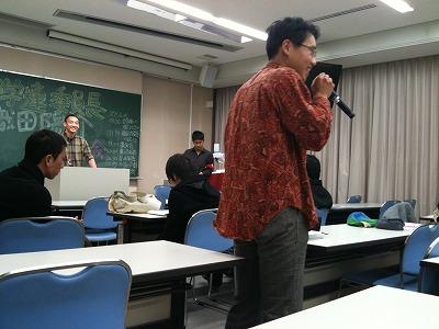 odakouenkai-shitsugioutou
