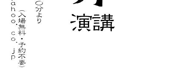 image03.jpg