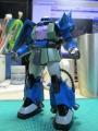 ガトー専用06R-2
