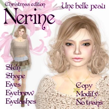 Nerine460 _panel