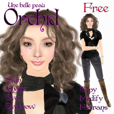 Orchid_panel460.jpg