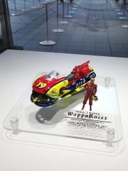 gunplaexpo_16.jpg