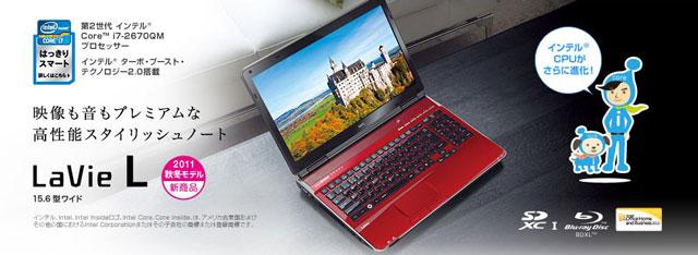 LL750FS6-2.jpg