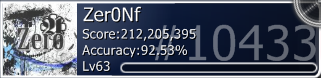 -zer0nf.png
