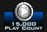 15000playcount.png