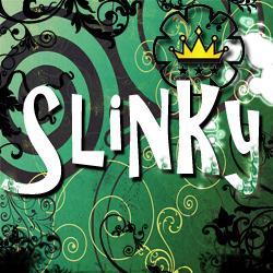 Slinky--.jpg